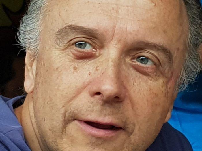 Alfonso López – Fando Lavalle